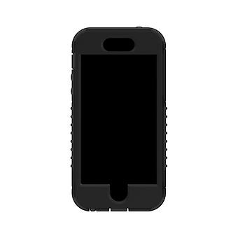 TRIDENT Shells shockproof Cyclops iPhone 5/5s/SE Black