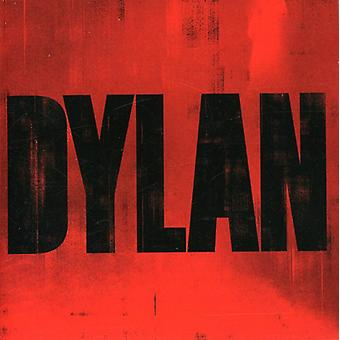 Bob Dylan - Dylan [CD] USA import