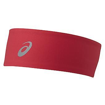 Asics Stirnband Dynamic Pink - 132065-6016