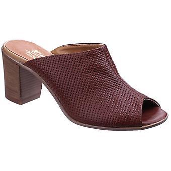 Riva Womens Rocco Sandal Ladies Summer Shoe