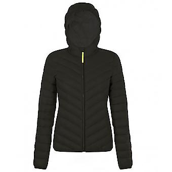 SOLS Womens/Ladies Ray Padded Jacket