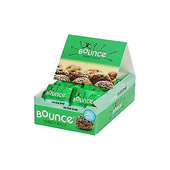 Bounces, Cacao Mint Bounces, 12 x 42g