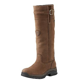 Ariat Ariat Torridon GTX Womens Boot