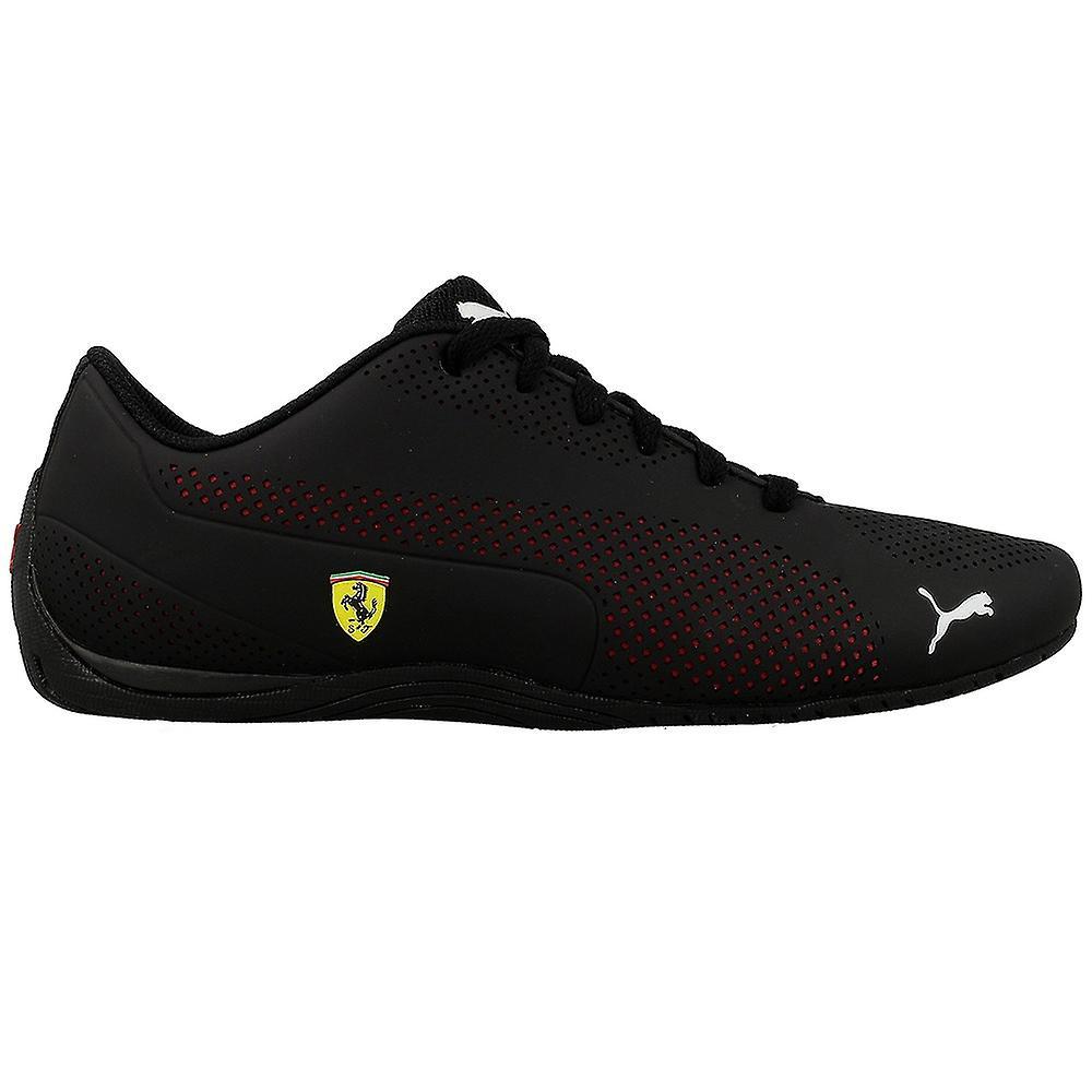 db3fbae5425 Puma SF Drift Cat 5 Ultra Pum 30592102 universal all year men shoes ...