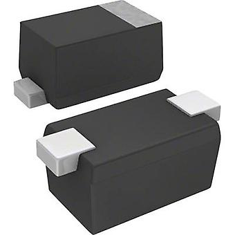 Zener diode DZ2706200L Enclosure type (semiconductors) SOD 723 Panasonic