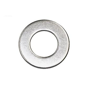 Hayward ECX1011 Thrust Washer