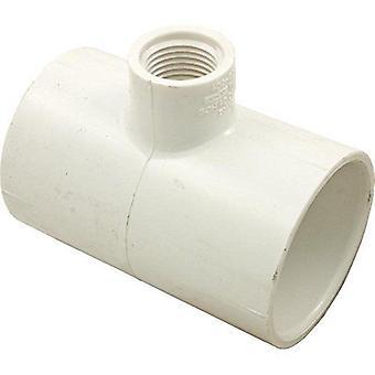 LASCO 402-209 PVC reduktionsgear 1,5