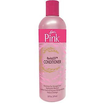Luster's Pink RevitaLEX Conditioner 591ml