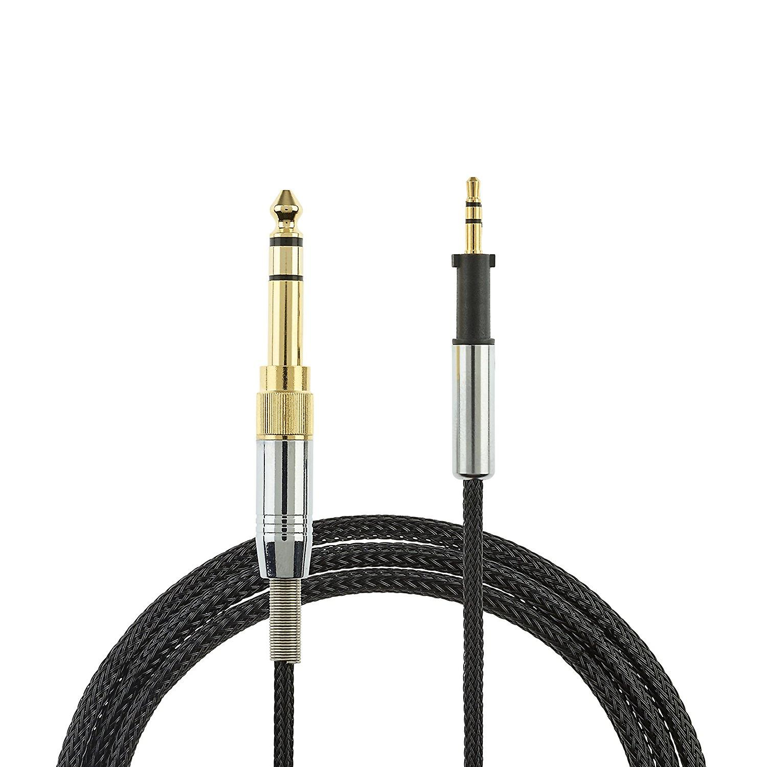 JBL 1.2m New Replacement Audio upgrade Cable For JBL J55 Series