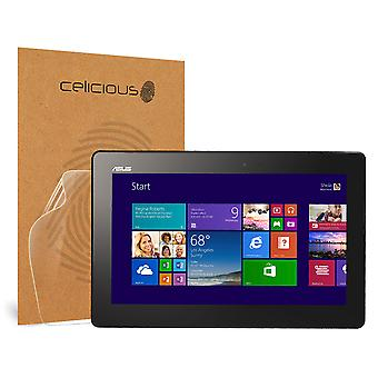 Celicious Impact anti-schok Screen Protector voor Asus Transformer Book T100