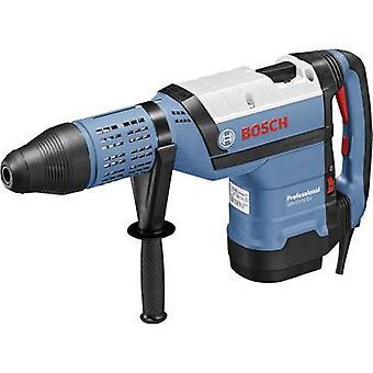 Bosch Professional GBH 12-52 DV SDS-Max-Hammer drill 1700 W incl. case
