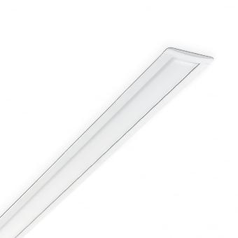 Ideal Lux Profilo Strip Led Ad Incasso White
