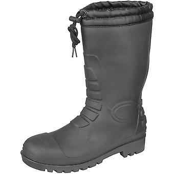 Brandit Rainboot