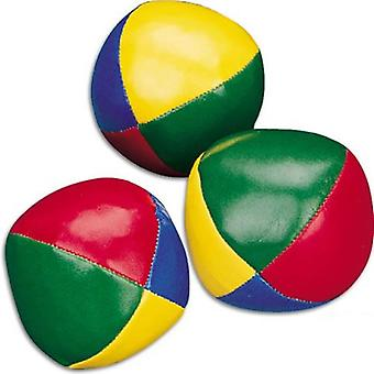 Bnov Juggling Balls Set Of Three