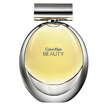Calvin Klein skjønnhet Edp 50 ml