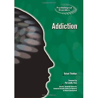 Missbruk (psykiska sjukdomar)