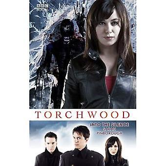 Torchwood: In de stilte