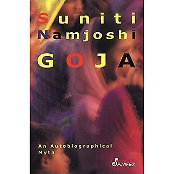 Goja : An Autobiographical Myth