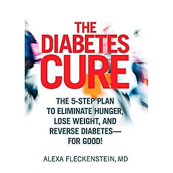 Diabetes Cure, The
