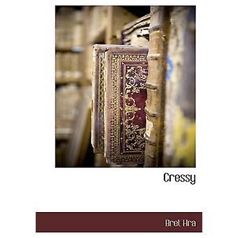 Cressy by Hra & Bret