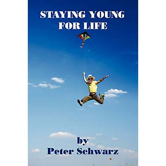 Bor ung för livet av Schwarz & Peter