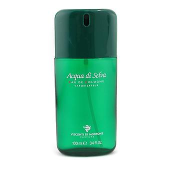 Visconti Di Modrone Acqua Di Selva Eau De Cologne Splash 200ml/6,8 oz