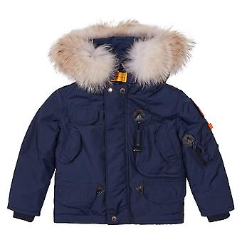 Parajumpers - Kids Right Hand Boy Jacket