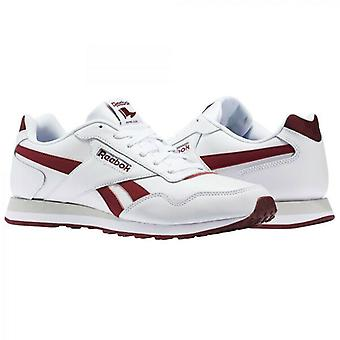 Clássico Glide Royal LX formadores BS8197 Reebok masculino