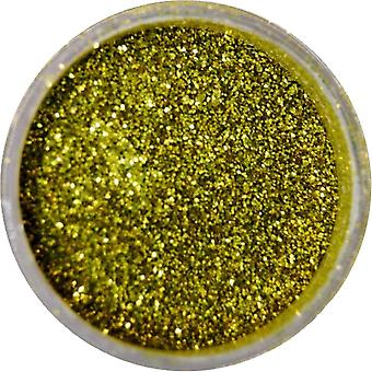 Icon Glitter Dust - Lime Gold (12152) 12g