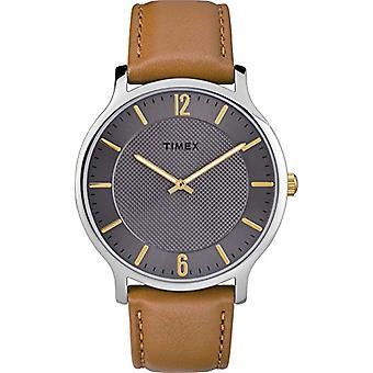 Timex Orologio Uomo ref. TW2R49700