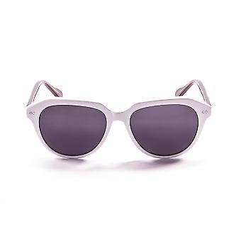 Mavericks Extra Unisex Sunglasses