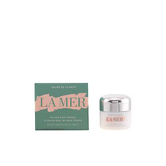 La Mer The Eye Balm Intense 15ml New Womens Cosmetics Sealed Boxed