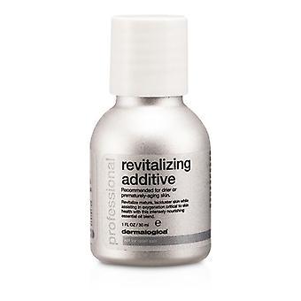 Dermalogica Revitalizing Additive (salon Size) - 30ml/1oz