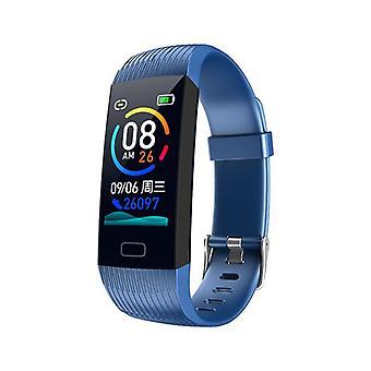 Z6 Activité Bracelet-Bleu