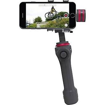 Gimbal (electronic) CamOne Gravity Life 3D 360 degree tilting