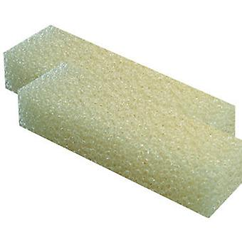 Eheim Miniflat/Up Sponge (Fish , Filters & Water Pumps , Filter Sponge/Foam)