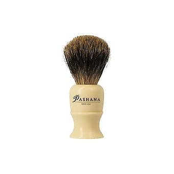 Vulfix Pure Badger Brush 2068