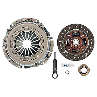 EXEDY 07075 OEM Replacement Clutch Kit