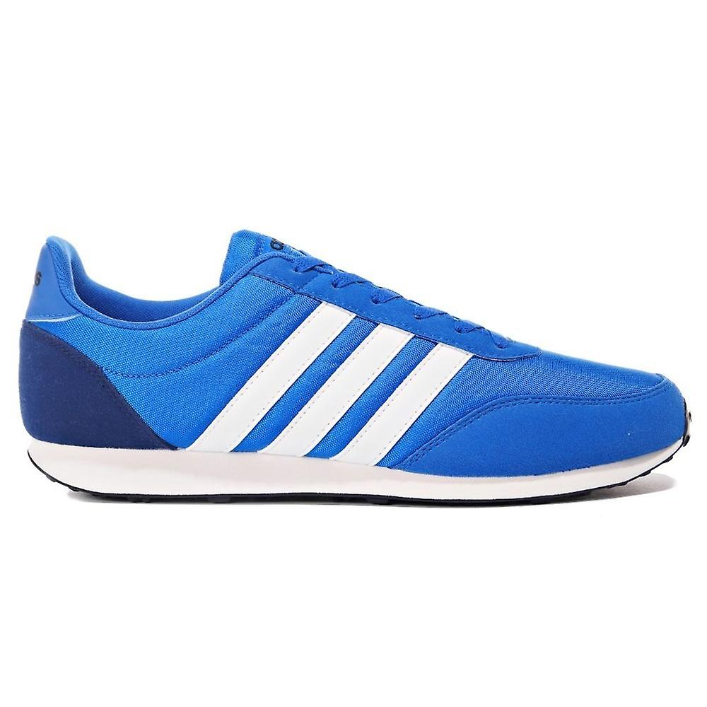 Adidas V 20 Racer 20 V BC0107 universal all year Hommes Chaussure s ba9ec8 351477a75