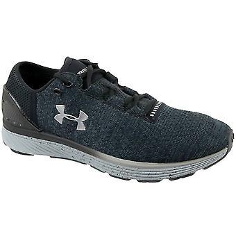 के तहत आर्मर यूए आरोपी दस्यु ३ १२९५७२५००८ runing सभी वर्ष पुरुषों के जूते