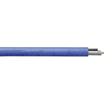 Engine lead 3 x 1.50 mm² Blue Faber Kabel