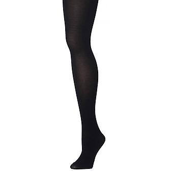 Esprit 50 Denier Semi Opaque Tights - Black