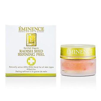 Radish Seed Refining Peel - 30ml/1oz