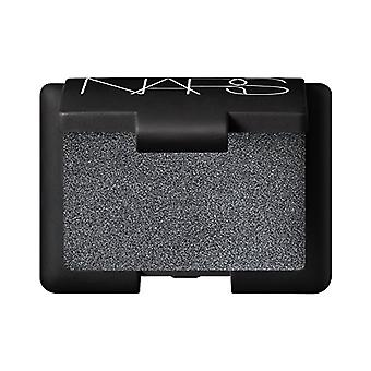 NARS Guy Bourdin Collection Cinematic Eyeshadow Bad Behaviour