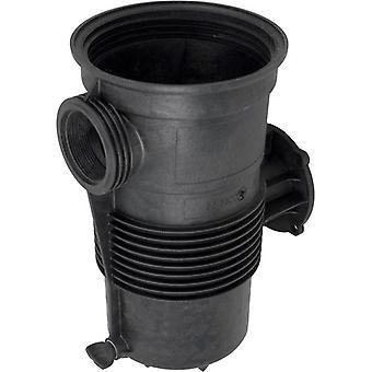 Pentair 355300 zeef Pot Challenger - zwart