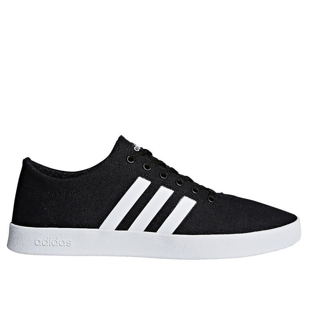Adidas einfach Vulc 20 DB0002 Universal alle Jahr Männer Schuhe