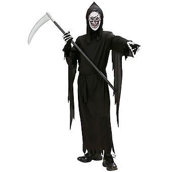 Liemannen Robe kostym