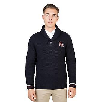Oxford University jerseys point Oxford University - Oxford_Tricot-Shawl 0000039370_0