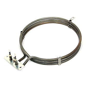 Rangemaster 2500 Watt Fan Oven Element