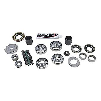 Yukon (YK GM7.2IFS-A) Master Overhaul Kit for GM S10/S15 7.2